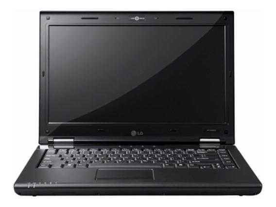 Laptop Lg R480-g.bp51p1(5000)