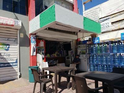 Citymax Platinum Vende Traspaso De Colmado En Jose Contreras