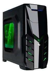 Pc Gamer Amd A8 9600 8gb 1tb Radeon R7 Integrada Htg-247