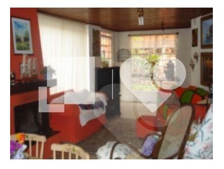 Casa-porto Alegre-ipanema   Ref.: 28-im420268 - 28-im420268