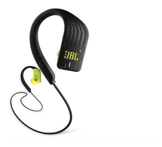 Fone Jbl Endurance Sprint Bluetooth A Prova D