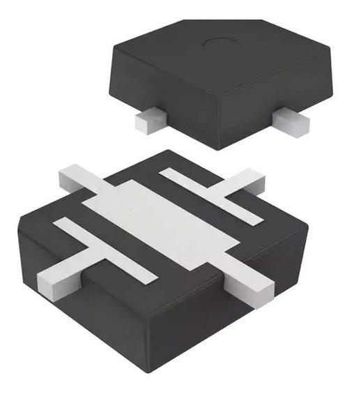 Transistor Mosfet De Rf 2sk3075 K3075 Ubf