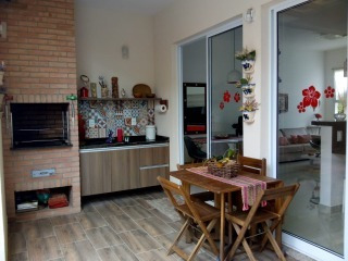 Casa Para Venda - Jardim Montreal Residence- Indaiatuba/sp - Ca04704 - 34093812