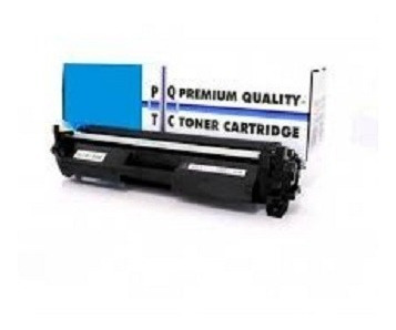 Cartucho De Toner Cf218a 218 18a M132 M104 Compatível Novo