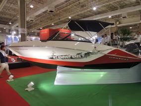 Ventura 210 Montada + Yamaha 115hp 4t + Montagem
