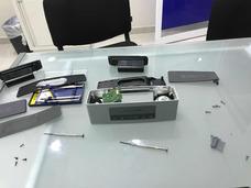 Piezas Bocina Mini Bose Soundlink Mini