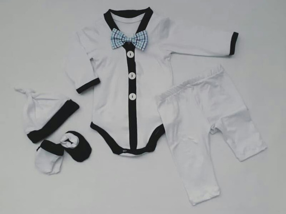 Ropa De Bebé / Conjuntos De Niño(leer Descripción)