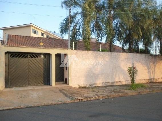 Travessa Redencao, Jardim Santo Antonio, Catanduva - 344767