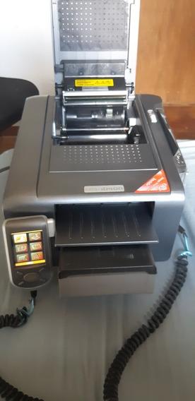 Impressora Fotográfica Hiti Bs-id400