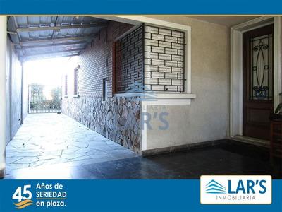 Casa En Venta / Aires Puros - Inmobiliaria Lar