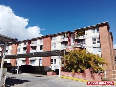 Apartamentos En Venta Asrs Co Mls #18-1360---04143129404