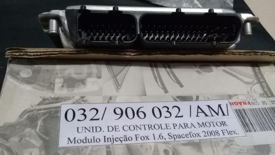 032-906032-am Unidade De Controle Motor
