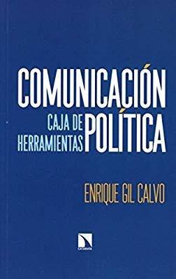Imagen 1 de 2 de Comunicación Política: Caja De Herramientas.