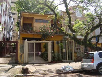 Casa Em Rio Branco Com 4 Dormitórios - Cs31005187