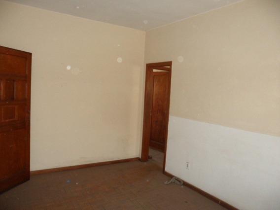 Apartamento Com 3 Quartos Para Comprar No Funcionários Em Belo Horizonte/mg - 2635