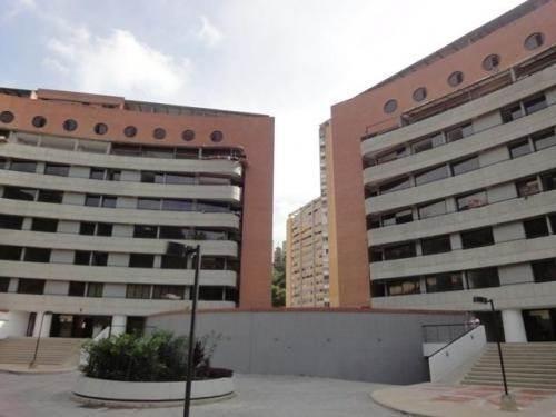 Apartamento En Venta En Caracas Urbanización Lomas De La Alameda Rent A House Tubieninmuebles Mls 21-77