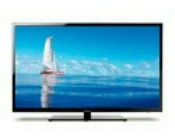 Software Para Correção De Queima Dos Leds Tv Toshiba Dl4844