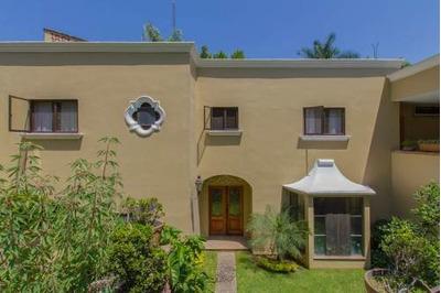 En Venta Hermosa Casa En, Palmas