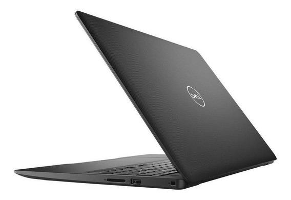 Notebook Dell Inspiron I15-3583-m I5 8ª 4gb 1tb 15.6 Win 10