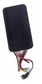 Rastreador Gps Veicular Gsm Gps Tracker Moto Carro Caminhão