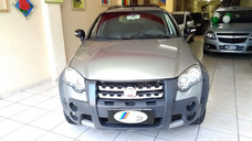 Fiat Palio 1.8 Mpi Adventure Locker Weekend 8v Flex 4p Manu