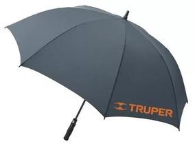 Paraguas Truper Truper 65012