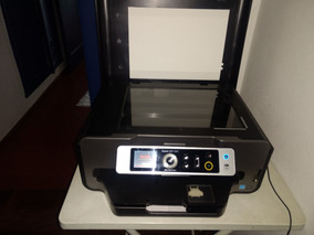Impressora Kodak Esp 7250