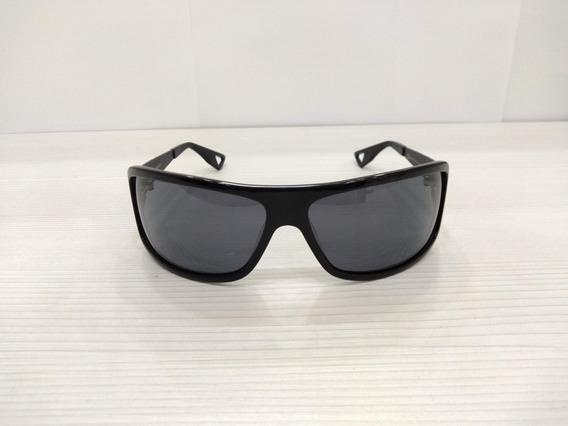 Óculos De Sol Emporio Armani 9531s N4do