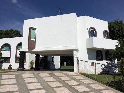 Imagen 1 de 15 de Casa En Venta En Atlixco, Puebla