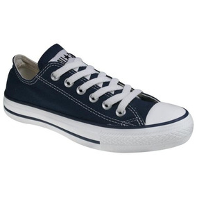 Tenis All Star Basket Ct As Core Ox
