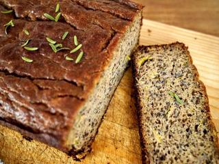 Harina De Mezquite Libre De Gluten Super Alimento 10 Kilos