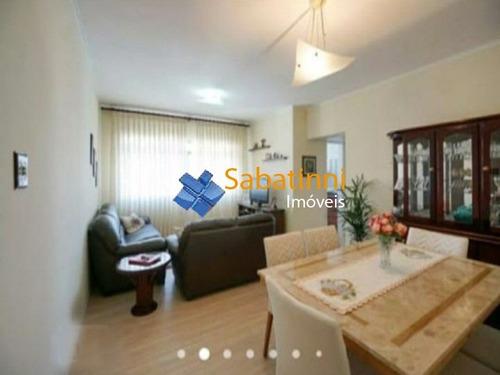 Apartamento A Venda Em São Paulo Mooca - Ap02918 - 68532856