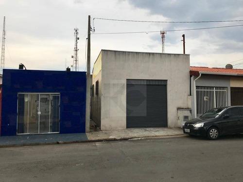 Imagem 1 de 7 de Sala Para Alugar, 25 M² Por R$ 1.000,00/mês - Vila Maria - Indaiatuba/sp - Sa0241