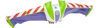 Disfraz Mochila Cohete De Buzz Lightyear Disney