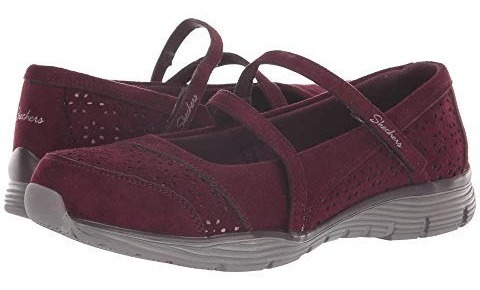 Flats Skechers Seager 62812188