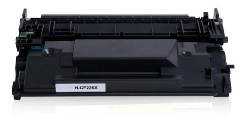 Cartucho Toner Hp Cf226x Alternativo Static Control P M402