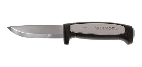 Cuchillo Mora Robust Ac. Carbono - Sweden - Cuchillos Y Cia