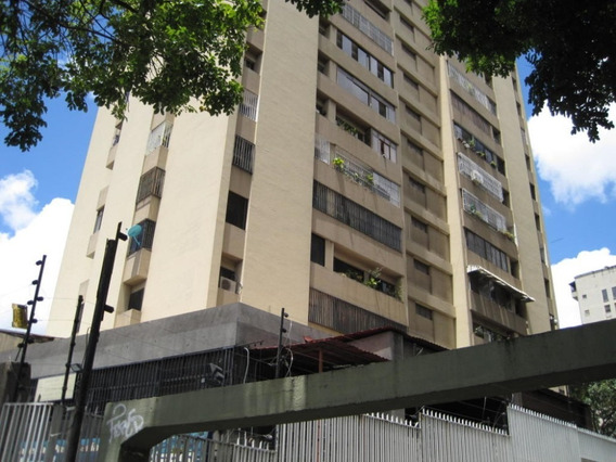 Cm 20-11881 Apartamento En Venta La Urbina