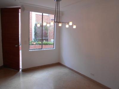 Casas En Arriendo Quinta Paredes 90-60734