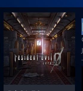 Resident Evil 0 Ps3 Psn Midida Digital 4gb