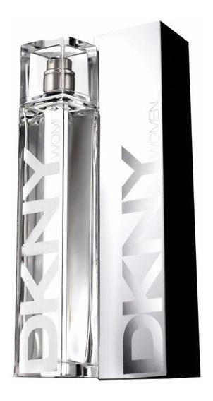 Dkny Women De Dkny Eau De Parfum 100 Ml.