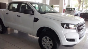 Ranger Xls 4x2 Manual Ultimas Unidades!!! Mm4