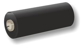 Ribbon Unidad 110x300 Resina
