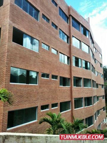 Apartamentos En Venta. Urb La Union. 18-13223