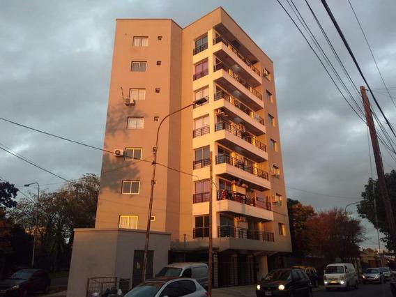 Venta-departamento - Villa Bosch - Oportunidad - Cochera - Terraza -