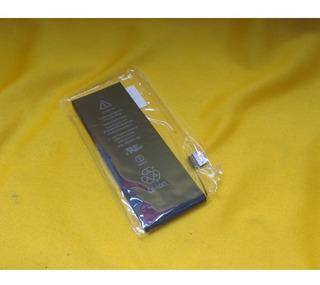Bateria Nueva Para Apple iPhone 5s Ipp7