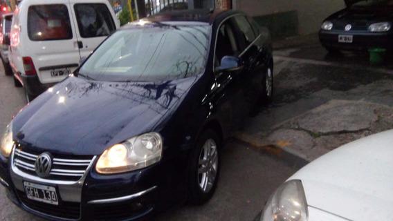 Volkswagen Vento Anticipo 380000 Y Cuotas O Permuto Cosulte!