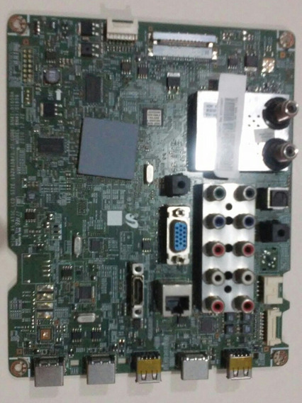 Samsung Ln40d550k7g Placa Principal Original!