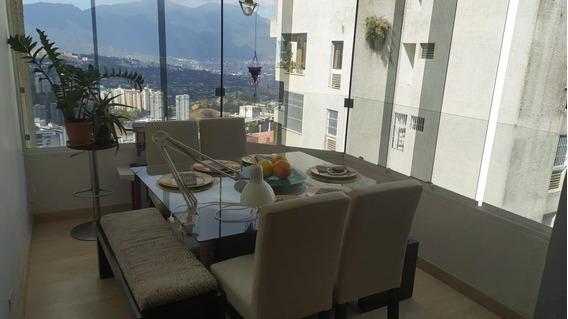 Apartamento En Venta Manzanares / Código 20-11063