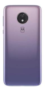 Celular Moto G7 Power Liberado C
